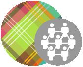 Image compte association